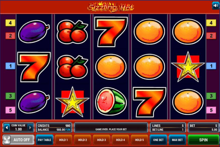 Игровые автоматы с моментальными выплатами как можно выиграть в онлайн казино