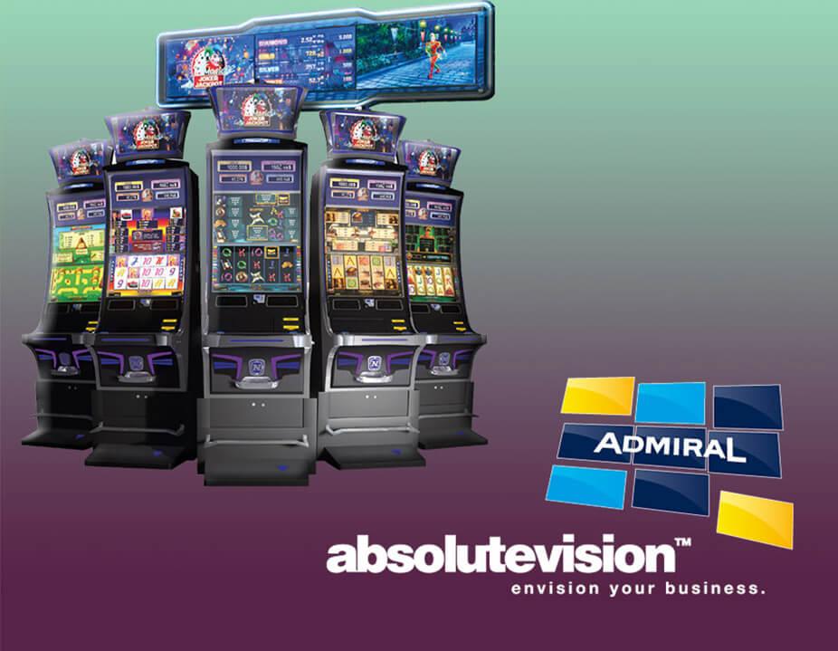 Технология настройки интернет казино казино онлайн юкоз