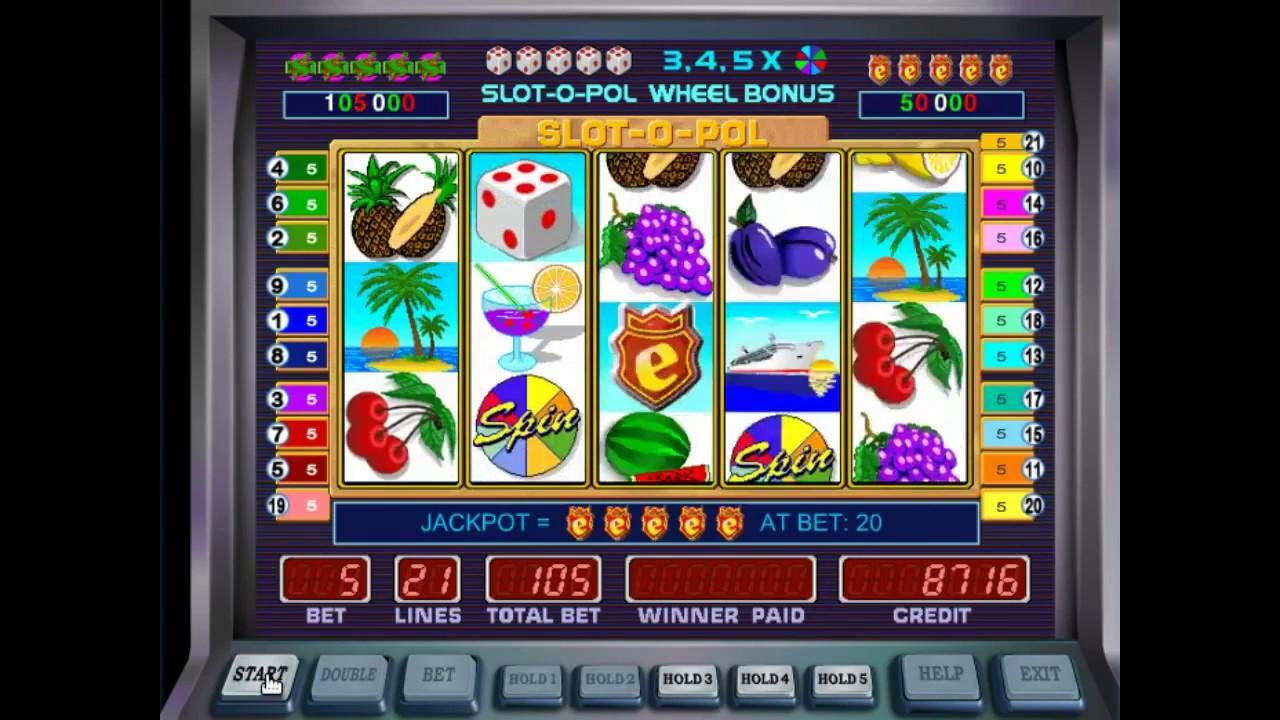 игровые автоматы novomatic играть бесплатно рейтинг слотов рф