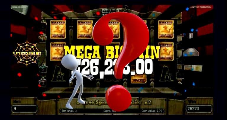 Игровые автоматы бесплатно без регистрации 777