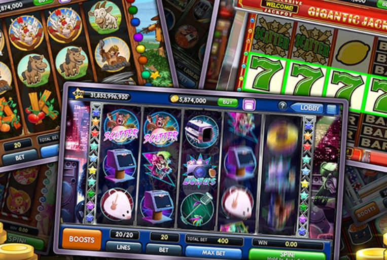 Как снять деньги игровые автоматы вулкан играть на деньги в игровые автоматы в украине