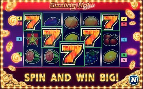 Игровой автомат печки играть онлайн
