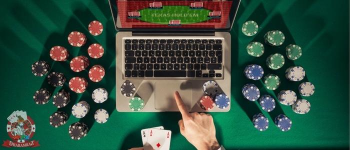 Онлайн казино закон покер онлайн с выводом денег украина
