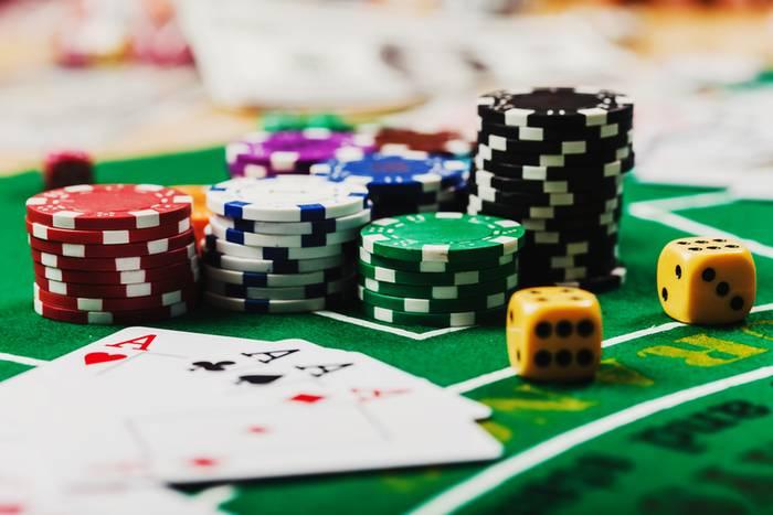 Воронеж казино х slots of vegas online casino