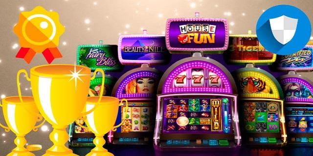 Движки онлайн казино где скачать бесплатно без регистрации игровые аппараты адмирал