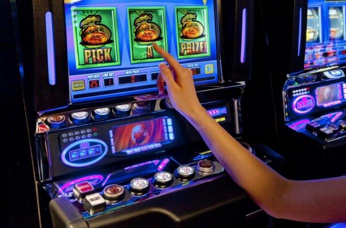 Казино залы игровых автоматов игра солитер играть бесплатно 2 масти классика игра в карты
