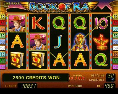 Поиграть в кампьюторе в игровые автоматы бесплатно и без регистрации игровое казино адмирал онлайн