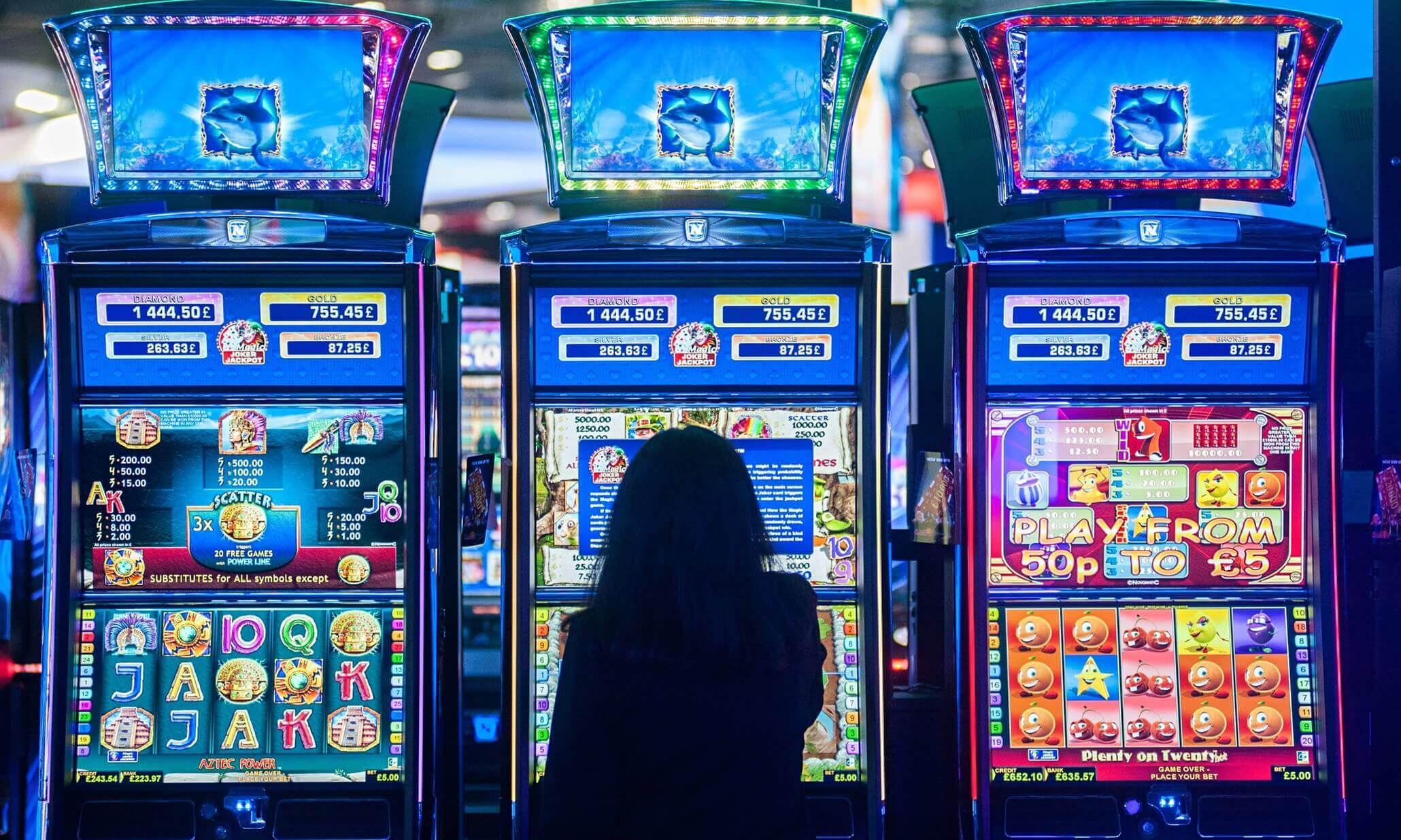 Скачать азартные игры бесплатно автоматы гараж