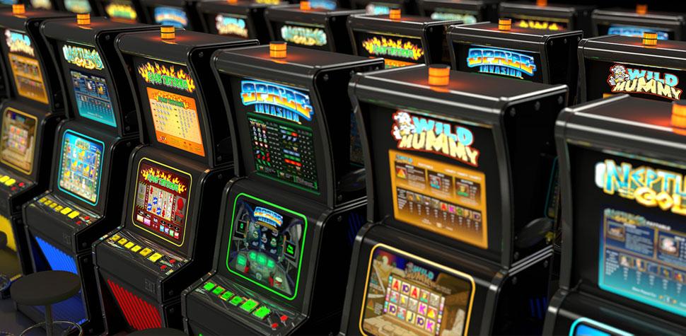Интернет казино игровые автоматы золото ацтеков