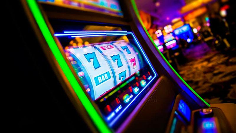 азартные игры чукча играть бесплатно 2021