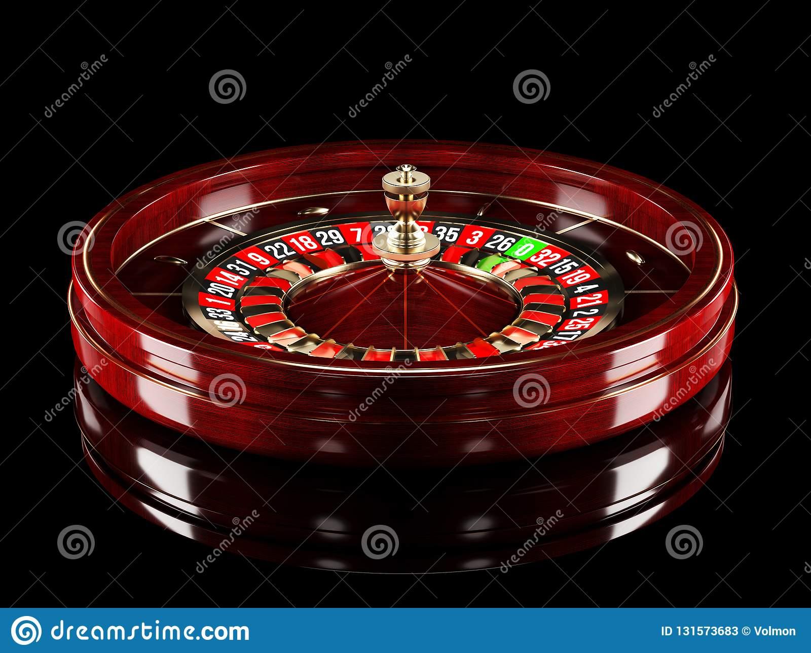 Играть казино рояль бесплатно без регистрации i играть карты на раздевания