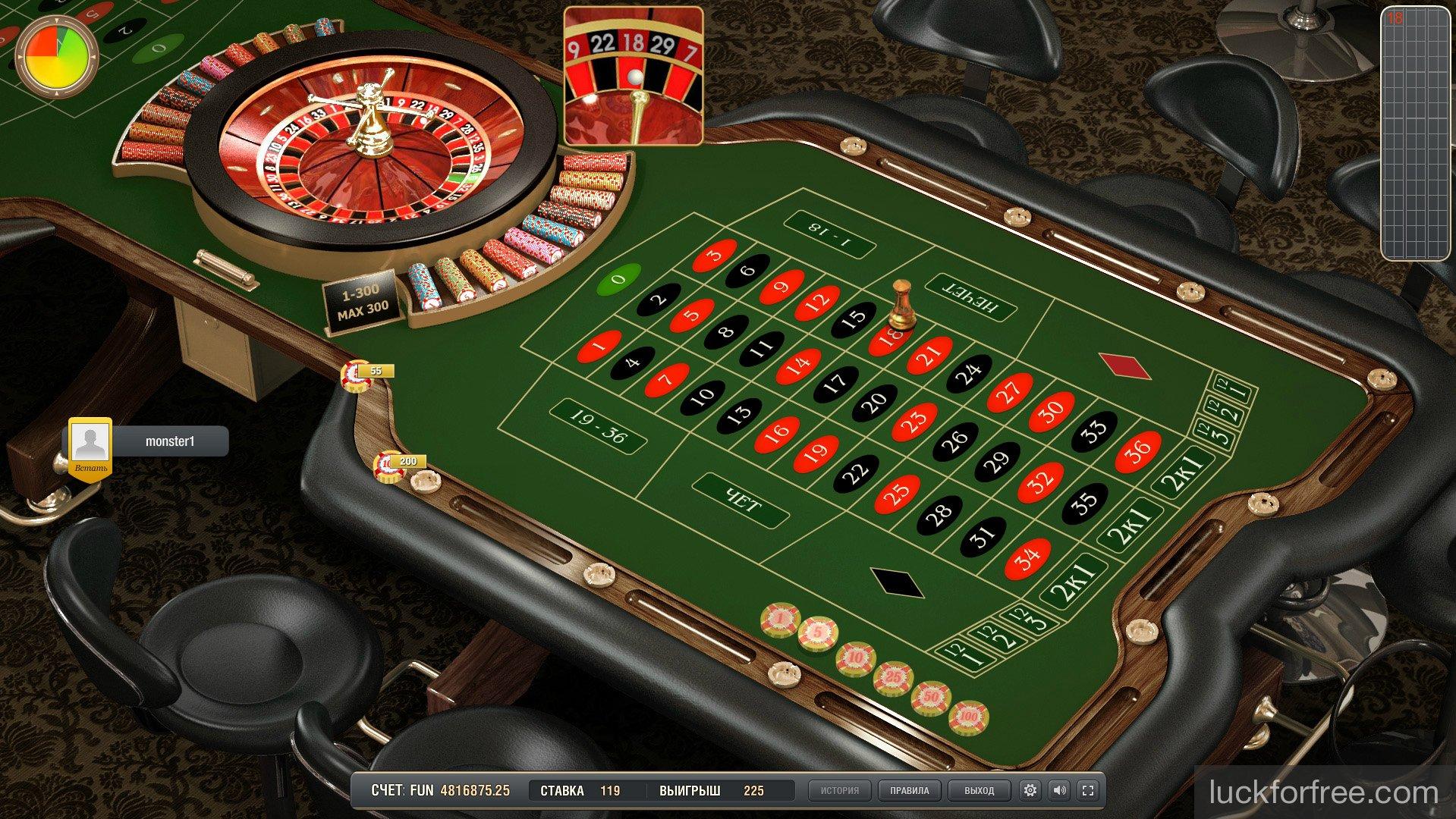 Доходность интернет-казино онлайн игровые автоматы карты
