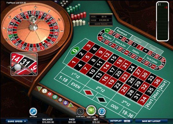 Казино рояль игровые автоматы играть бесплатно лошади покер на деньги онлайн с выводом денег 888