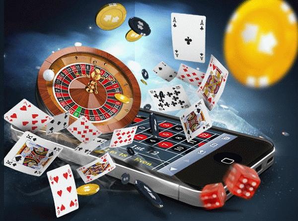 Бесплатно без регистрации играть в игровые автоматы bookof ra