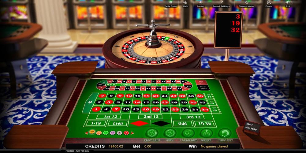 Кармен я в казино фортуне дань оставлю скачать как выиграть в рулетку онлайн без вложений