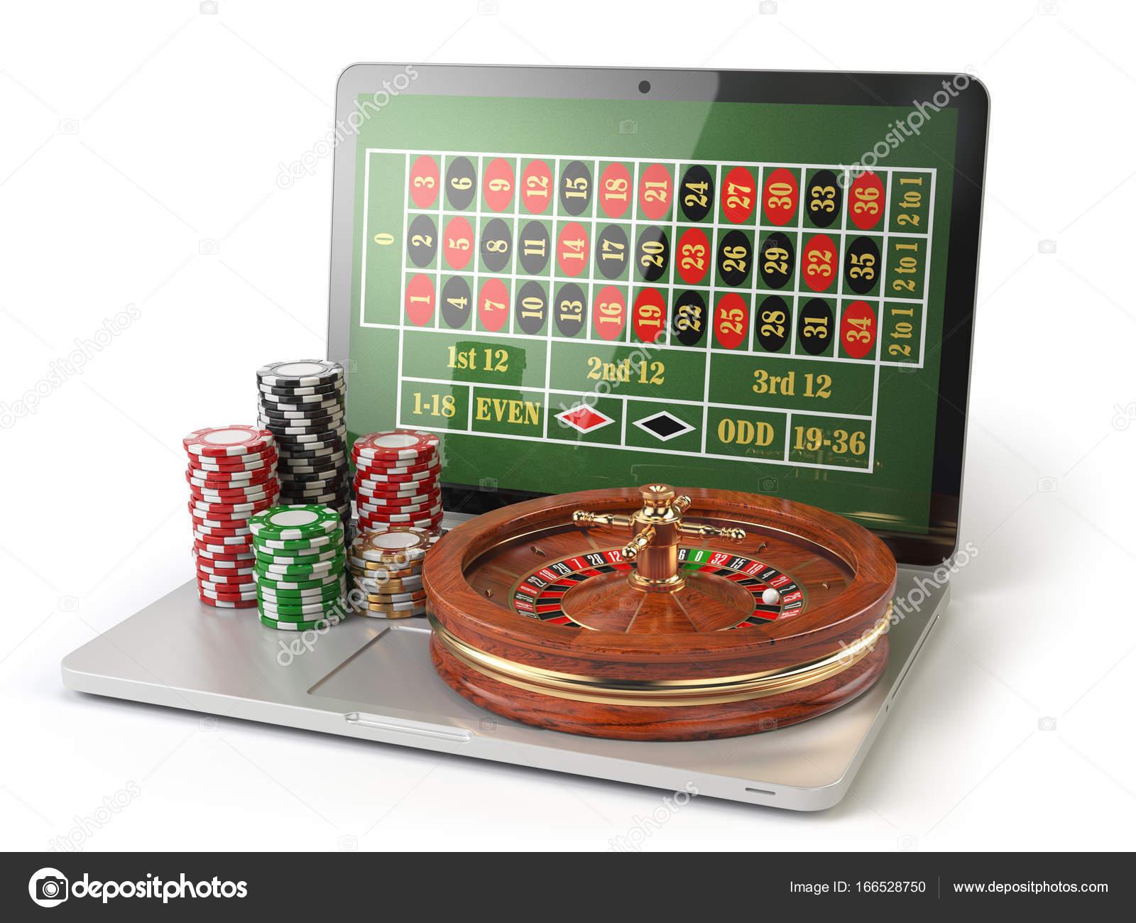 азартные игровые автоматы без регистрации спасибо