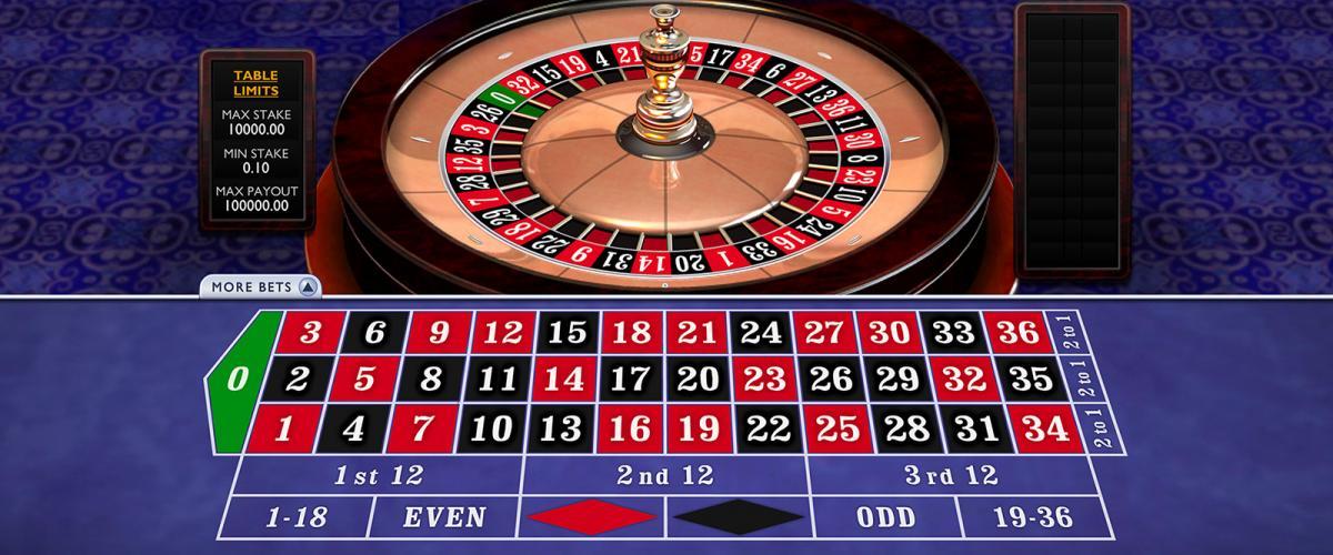 Играть рулетка казино адмирал спанч боб карта играть онлайн