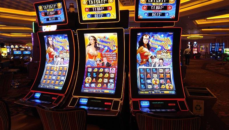 Работа в игровых автоматах наказание игровые автоматы вулкан на деньги онлайн бесплатно без регистрации