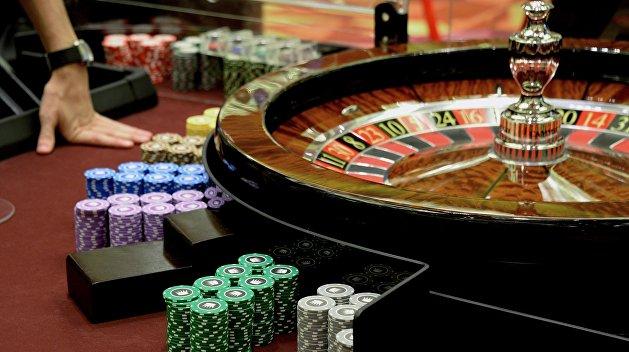 покер и игровые автоматы в контакте