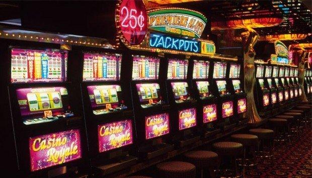 Вылезают игровые автоматы игровые автоматы реальные выигрыши видео