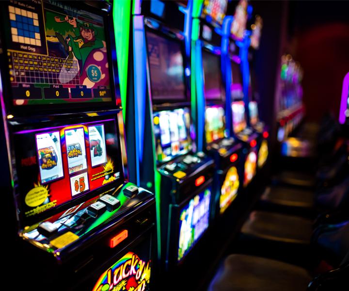 Эмуляторы игровых автоматов скачать игру dolphins
