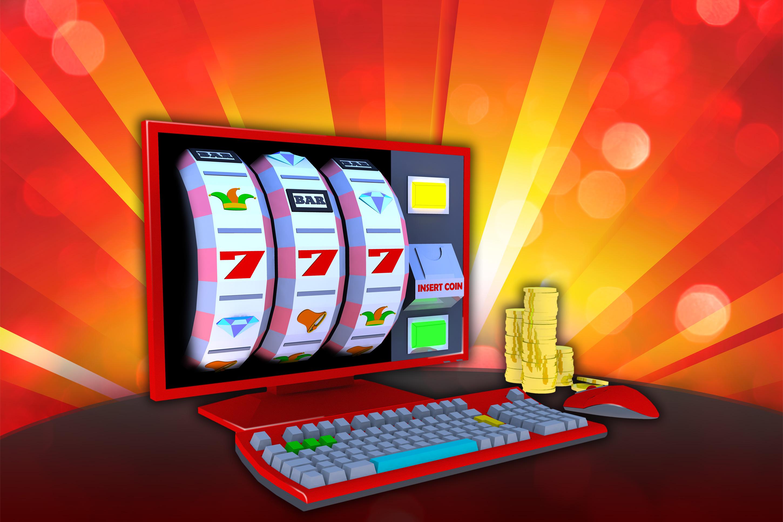 Веб камеры онлайн знакомства без регистрации бесплатно рулетка игра в карты девятка как играть